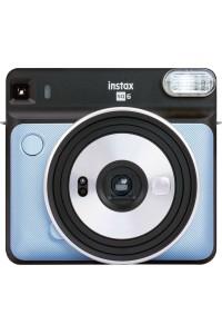 Fujifilm Instax Square SQ6 Aqua Blue