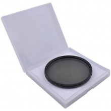 Filter ND2-400 82mm Camera Filter