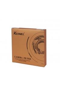 KERNEL ND2-400 55mm Camera Filter