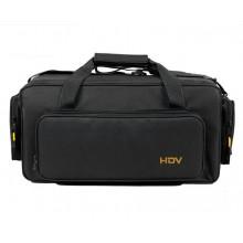 Camcorder DV Bag for Sony PMW-EX280 for Panasonic MDH2GK JVC JY-HM95
