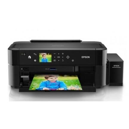 Epson L810 Inkjet Printer
