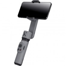 Zhiyun-Tech SMOOTH-X Smartphone Gimbal (Gray)