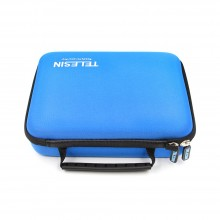 TELESIN Middle Camera bag