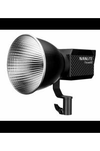 NANLITE FOCUS LED FORZA 60 + BH-FZ60 BATTERY ADAPTER