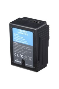 BP-V95 V-Lock V-Mount Rechargeable Li-ion Battery