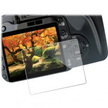 canon professional lcd screen protector 77D