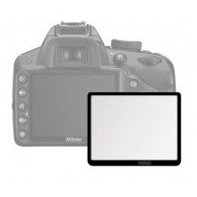 Nikon professional lcd screen protector D750