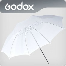 GODOX UB008 84cm Soft Umbrella