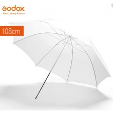 GODOX UB008 108cm Soft Umbrella