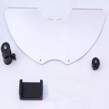 Mirror Smart Phone Holder for Makeup Compatible