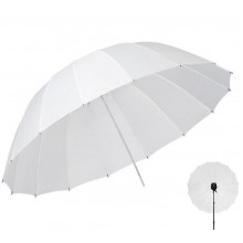 "Godox 150cm 60"" Inch Photography studio umbrella"