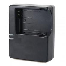 شاحن للكانون LC-E8C Battery Charger For Canon LP-E8 EOS 550D, 600D, 650D, 700D