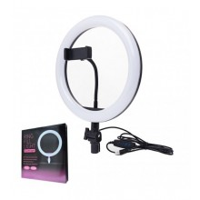 Ring Fill Light ZD666 For Professional Photography