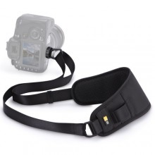 Case Logic Quick Sling™ Cross-body Camera Strap