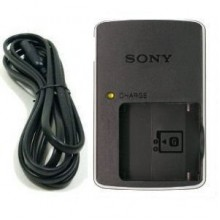 BC CSGE BC-CSG Battery Charger for SONY Camera NP-BG1 NP-FG1 BG1 FG1