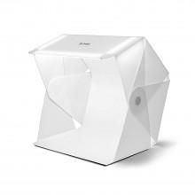 "Foldio3 Portable Mini Studio 25"" Shooting Tent"