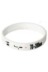 70-200mm Lens Wristband