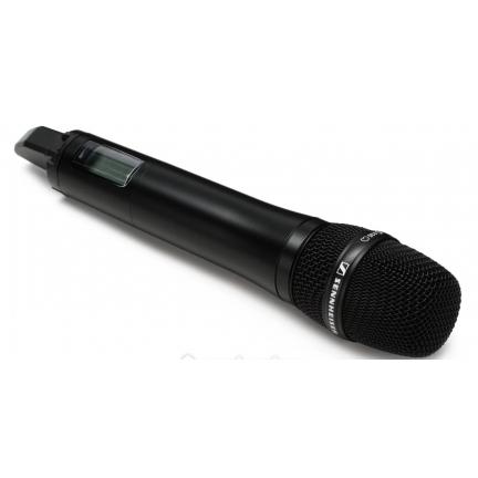 Sennheiser EW 500-935 G4 Wireless Handheld Microphone System - GW1 Band