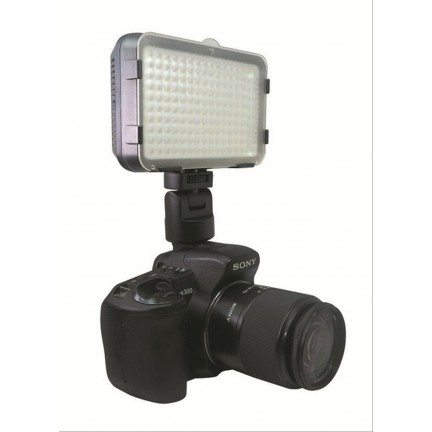 XT-160II LED Video Lighting