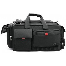 Professional Video Camera Bag for Panasonic Sony EA50 Z5C EX280 HD1500C
