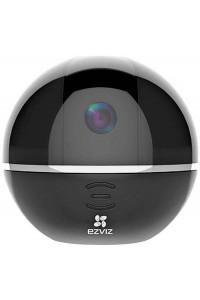 Ezviz C6TC Internet PT Camera