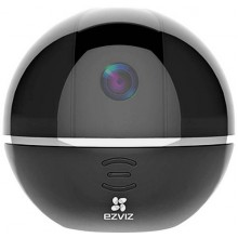 Ezviz C6TC Internet PT Camera
