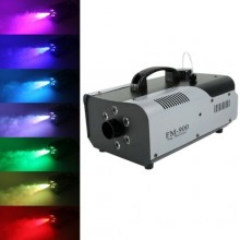 Fog Machine DF900A