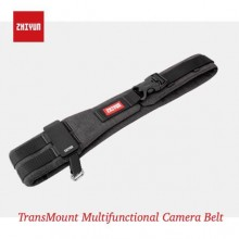 Zhiyun-Tech TransMount Multifunctional Camera Belt