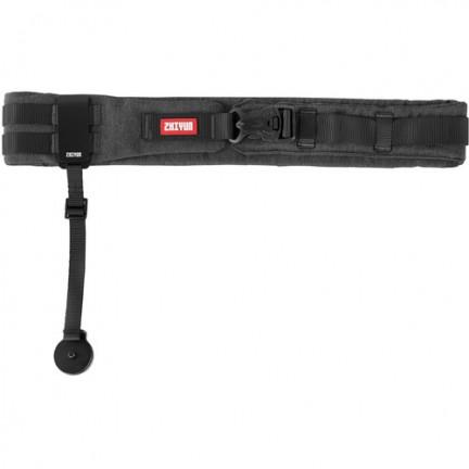 Zhiyun-Tech TransMount Multifunctional Camera Belt