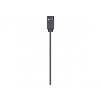 DJI Ronin-s DC Power Cable Part 9