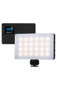 Viltrox RB08 Professional Photographic LED Light