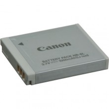 NB-6L Digital Camera lithium Battery For Canon IXUS 310 SX240 SX275 SX280 SX510 SX500 105 210 300 S90 S95