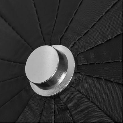 Diffuser Jinbei 130 cm for Jinbei Deep Focus Umbrella