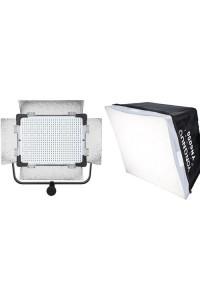 Yongnuo YN6000 5600K LED Video Light