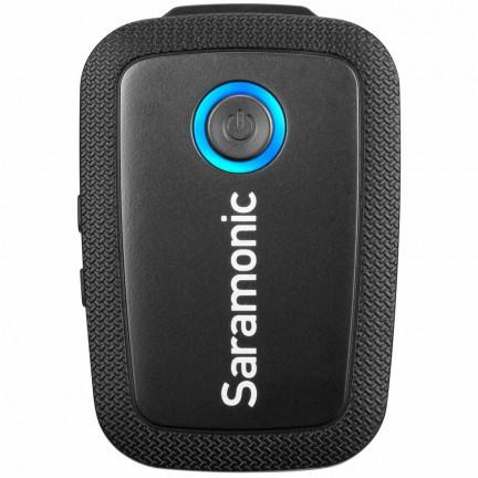 Saramonic Blink 500 TX 2.4G Wireless Transmitter