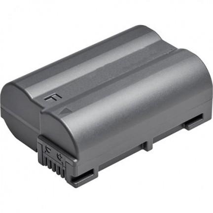 Promage EN-EL15 Lithium-Ion Battery Pack (7.4V, 2000mAh)