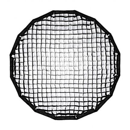 Grid Godox G70 parabolic for softbox 70cm