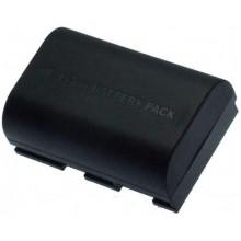 LP E6 Camera Battery For Canon