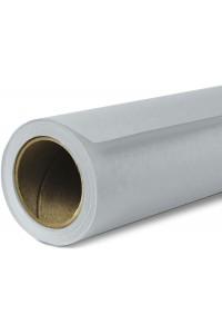 Background Paper Rolls 2.75 x 11m Slate Gray