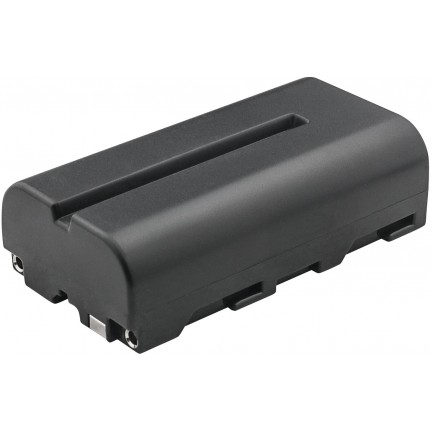FB-NP-F550 Lithium-Ion Battery Pack (7.4V, 2200mAh)