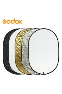 Godox 5-in-1 Reflector Board RFT-05 150x200cm