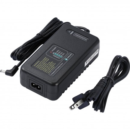 Godox Battery Charger for AD400Pro Flash