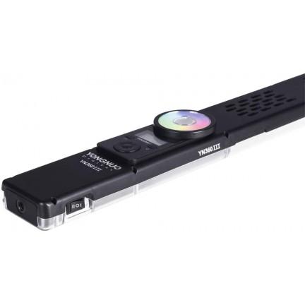 YONGNUO YN360 III Upgraded Pro LED Video Light