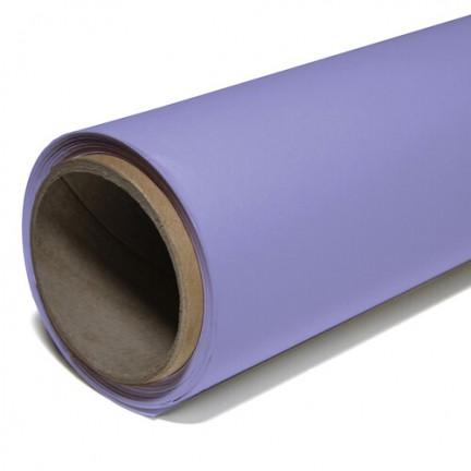Background Paper Rolls 2.75 x 11m pruple