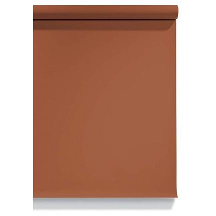 Background Paper Rolls 2.75 x 11m Mutmeg
