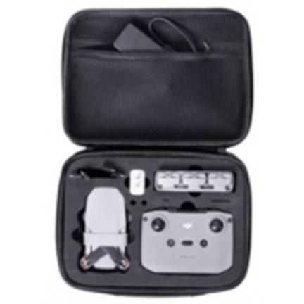 Portable DJI Mavic Mini 2 Storage Bag Drone Handbag Outdoor Carry Box Case For DJI Mini 2 Drone Accessories