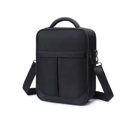 Drone Shoulder bag Hand Bag for DJI Mavic Air 2 Portable Drones Carrying Travel Case Storage Bag for DJI Mavic Air 2 Accessories