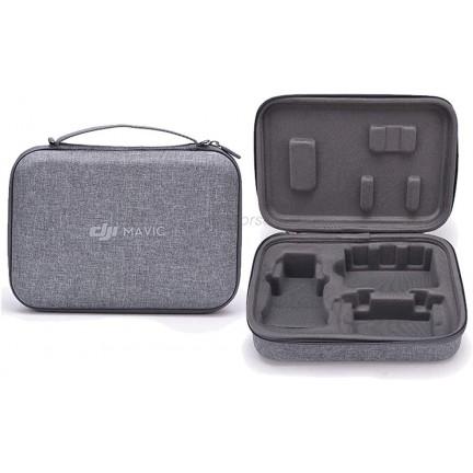 DJI Mavic Mini Bag Portable Carrying Case Travel Protective Box Storage Bag for DJI Mavic Mini Drone Accessories