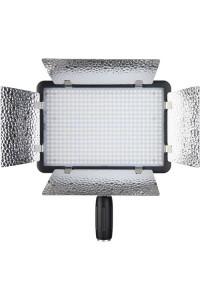 Godox LED500LR Video Light (Bi-Color)