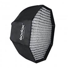 Softbox GODOX SB-GUBW95 umbrella grid 95cm octa